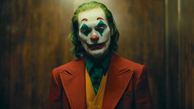 """Kết quả hình ảnh cho Joker"""""""
