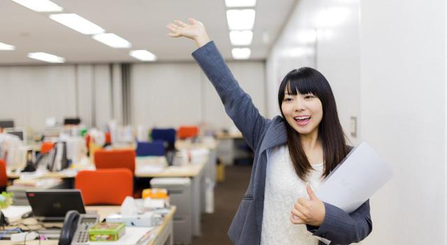 Dịch vụ xin nghỉ việc thuê tại Nhật Bản - Ảnh 1.