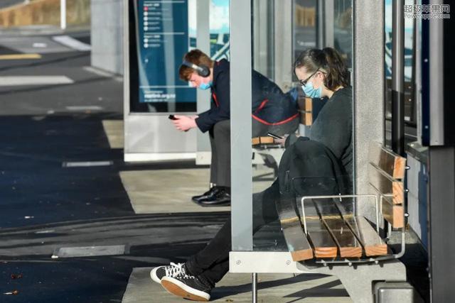 New Zealand mở cửa trở lại đón sinh viên quốc tế - Ảnh 1.