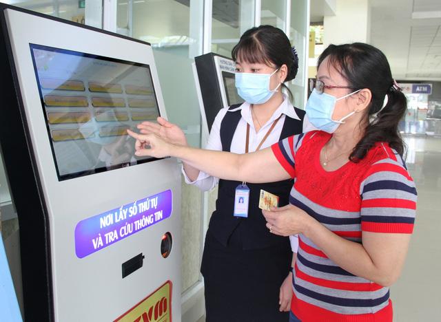 Bệnh viện Đa khoa Thanh Vũ Medic Bạc Liêu:  Hợp tác tiến tới mô hình bệnh viện thông minh - Ảnh 3.