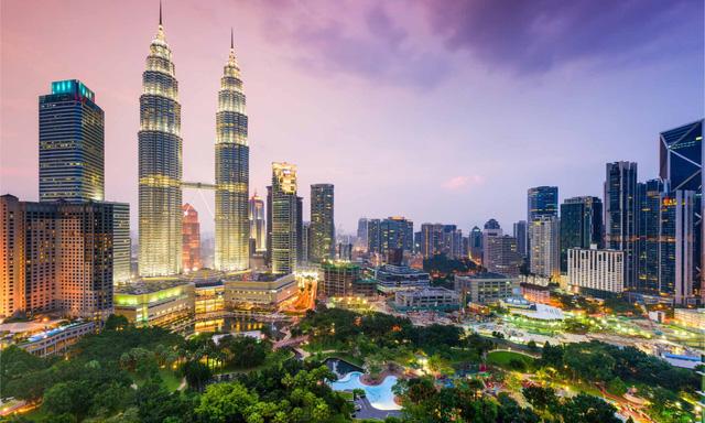 Thị trường bất động sản Malaysia không chịu ảnh hưởng do chính sách hoãn trả nợ - Ảnh 1.