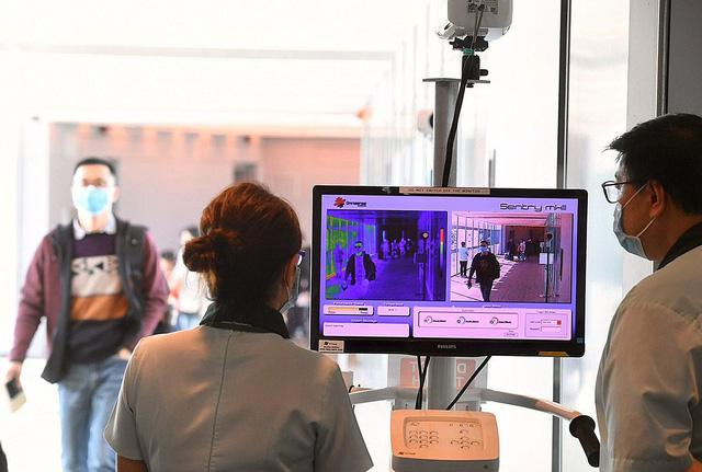 Singapore mở cửa cho du khách từ Việt Nam và Australia - Ảnh 1.