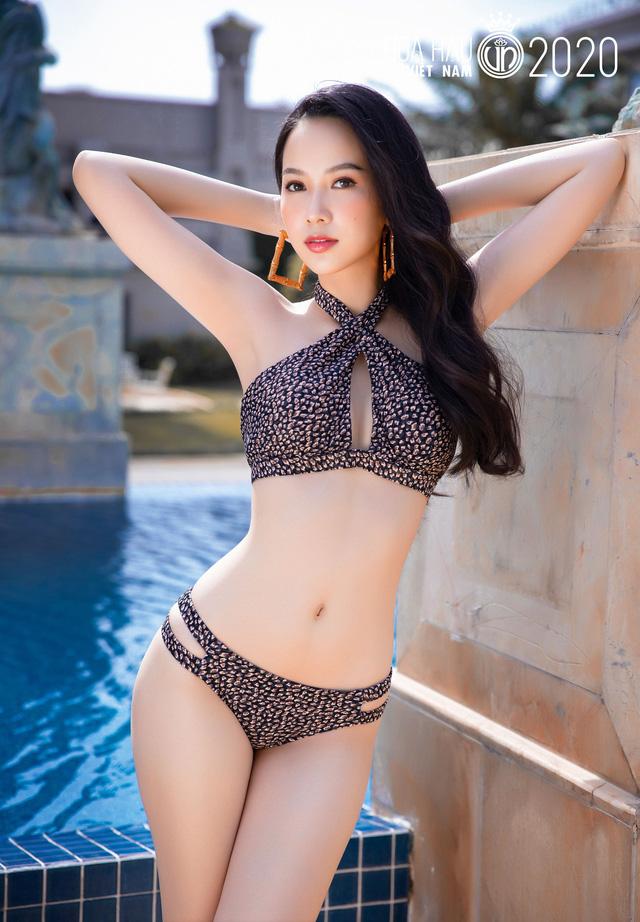 Hoa hậu Việt Nam 2020: Ai sẽ đoạt vương miện Một thập kỷ nhan sắc? - Ảnh 5.