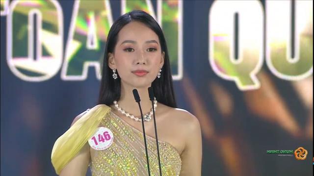 Hoa hậu Việt Nam 2020: Ai sẽ đoạt vương miện Một thập kỷ nhan sắc? - Ảnh 4.