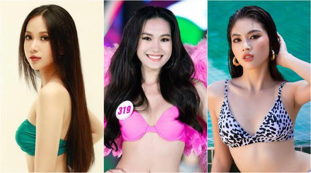 Hoa hậu Việt Nam 2020: Ai sẽ đoạt vương miện Một thập kỷ nhan sắc? - Ảnh 2.