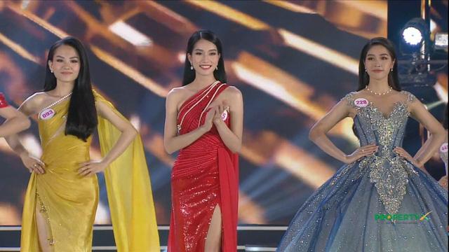 Hoa hậu Việt Nam 2020: Ai sẽ đoạt vương miện Một thập kỷ nhan sắc? - Ảnh 1.
