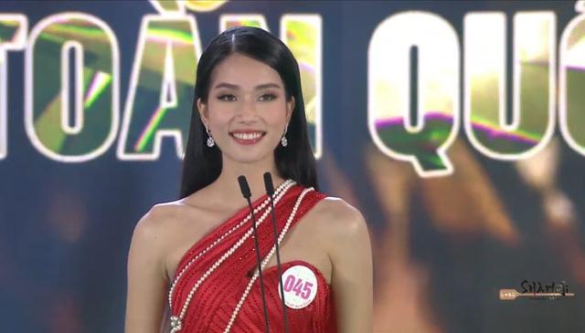 Hoa hậu Việt Nam 2020: Ai sẽ đoạt vương miện Một thập kỷ nhan sắc? - Ảnh 3.