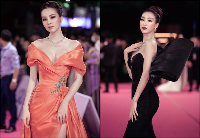 Chung kết Hoa hậu Việt Nam 2020: Ai sẽ là chủ nhân vương miện Một thập kỷ nhan sắc? - Ảnh 1.