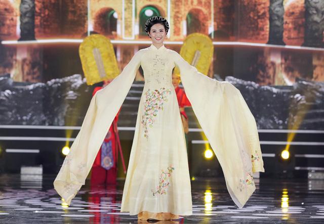 Chung kết Hoa hậu Việt Nam 2020: Ai sẽ là chủ nhân vương miện Một thập kỷ nhan sắc? - Ảnh 5.