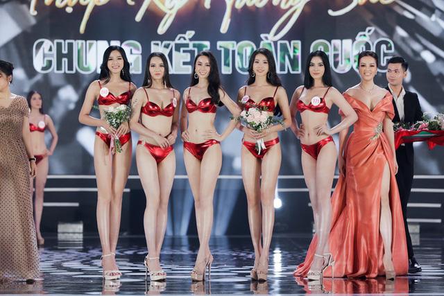 Hoa hậu Việt Nam 2020: Ai sẽ là đoạt vương miện Một thập kỷ nhan sắc? - Ảnh 2.