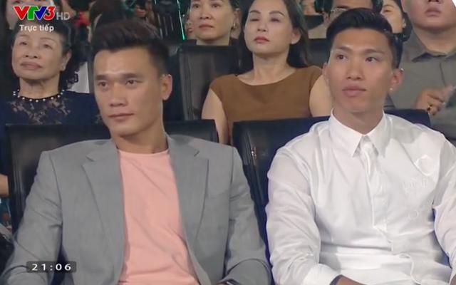 Chung kết Hoa hậu Việt Nam 2020: Ai sẽ là chủ nhân vương miện Một thập kỷ nhan sắc? - Ảnh 2.