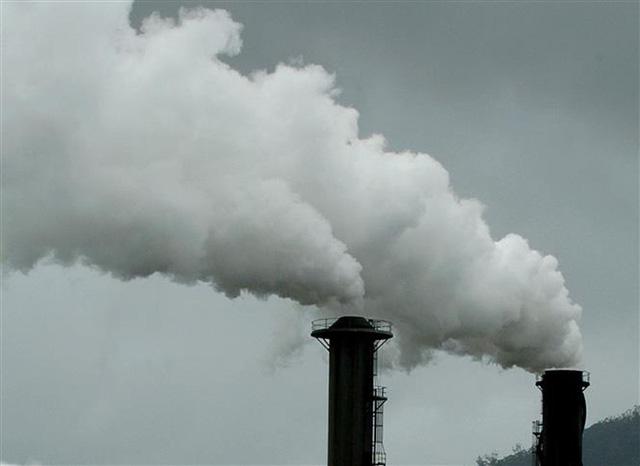 Các công ty châu Âu cần tăng chi gấp đôi cho các dự án carbon thấp - Ảnh 1.