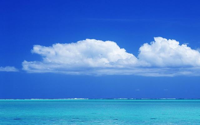 Nước biển dâng đe dọa nhấn chìm khoảng 80 sân bay trên thế giới - Ảnh 1.