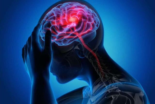 Trẻ hóa hệ miễn dịch - bước tiến lớn điều trị tổn thương não bộ - Ảnh 1.