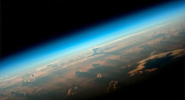 Năm 2022 sẽ có khách du lịch vũ trụ đầu tiên đón năm mới trên Trạm ISS - Ảnh 1.