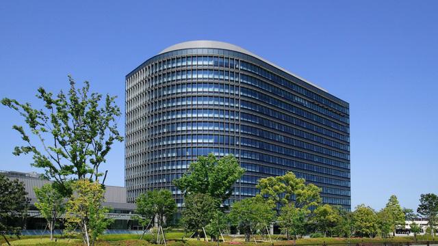 Doanh nghiệp Nhật Bản thận trọng tuyển dụng lao động mới do dịch COVID-19 - Ảnh 1.