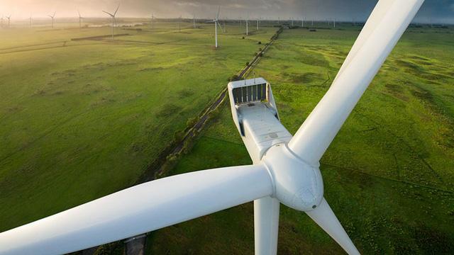 Australia phê duyệt dự án phát triển năng lượng tái tạo lớn nhất - Ảnh 1.