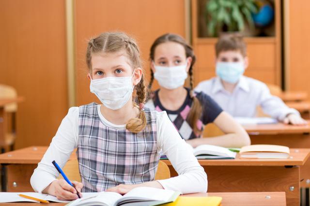 Đại dịch COVID-19 ảnh hưởng đến kỹ năng lao động của giới trẻ trong tương lai - Ảnh 1.