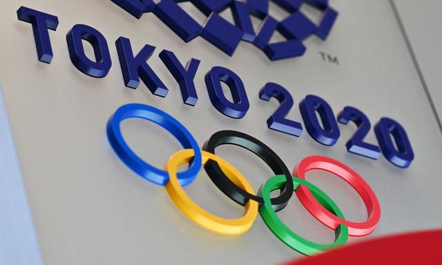 Các vận động viên dự Olympic Tokyo 2020 phải xét nghiệm COVID-19 - Ảnh 1.