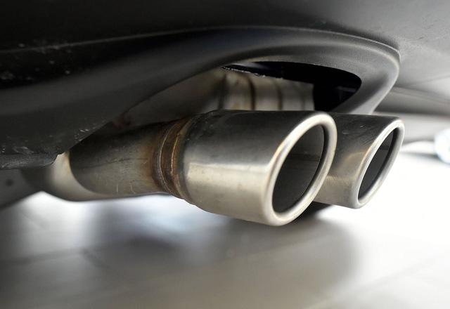 EU được quyền thu hồi phương tiện vi phạm các quy định về khí thải - Ảnh 1.