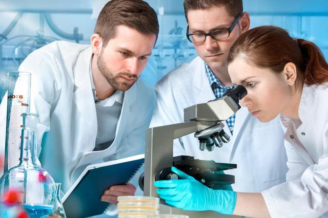 Phát hiện mới trong việc chữa trị bệnh tiểu đường tuýp 2 - Ảnh 1.