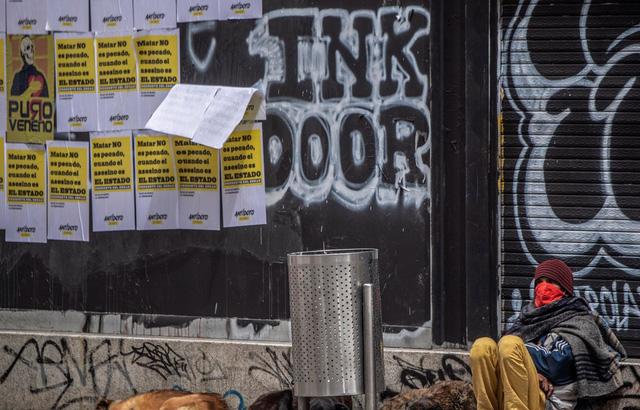 WB: Khó đạt mục tiêu giảm tỉ lệ nghèo cùng cực xuống 3% vào năm 2030 - Ảnh 1.