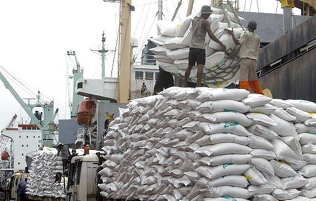 Thái Lan dự báo triển vọng xuất khẩu gạo vẫn ảm đạm trong năm 2021 - Ảnh 1.