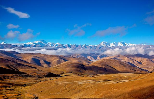 Trung Quốc sử dụng sóng âm để tăng nước mưa - Ảnh 1.