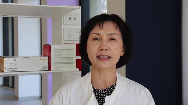Tìm ra loại thuốc mới có thể điều trị u não ác tính cấp độ IV - Ảnh 1.