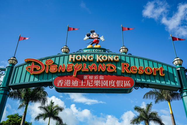 Gần 1/3 điểm đến du lịch trên toàn cầu vẫn đóng cửa với du khách quốc tế - Ảnh 1.