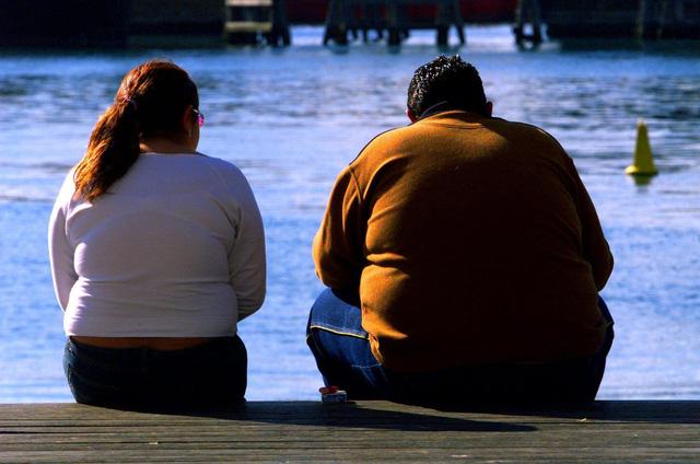 Triển vọng trong việc phát triển thuốc chống béo phì - Ảnh 1.