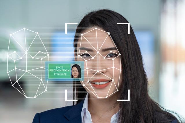 EC công bố đề xuất các quy định đầu tiên về AI - Ảnh 1.