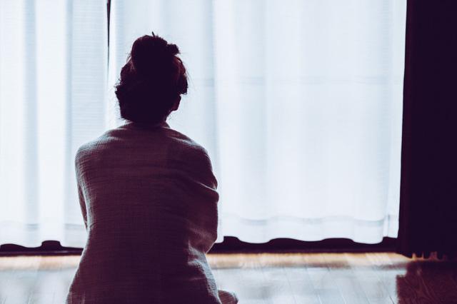 Bộ trưởng giữ trọng trách giải quyết tình trạng cô đơn ở Nhật Bản - Ảnh 1.