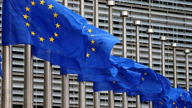 EU ra quy định mới hạn chế các thương vụ thâu tóm của nước ngoài - Ảnh 1.