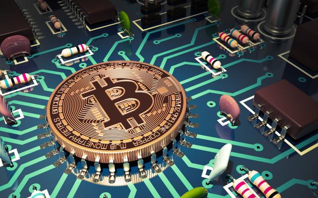 Quốc gia đầu tiên công nhận Bitcoin là tiền hợp pháp - Ảnh 1.