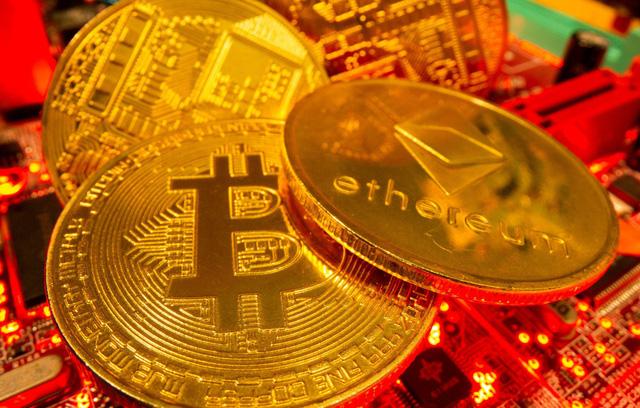 Indonesia cấm dùng tiền điện tử làm công cụ thanh toán - Ảnh 1.