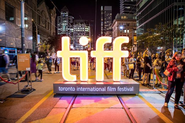 Liên hoan phim quốc tế Toronto sẽ diễn ra trong trạng thái bình thường mới - Ảnh 1.