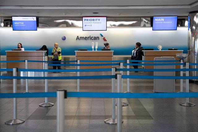 Ngành du lịch không thể phục hồi về mức trước đại dịch cho tới 2023 - Ảnh 1.