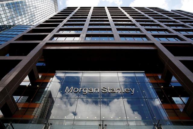 Các ngân hàng lớn tại Australia tham gia cuộc chiến săn người tài - Ảnh 1.