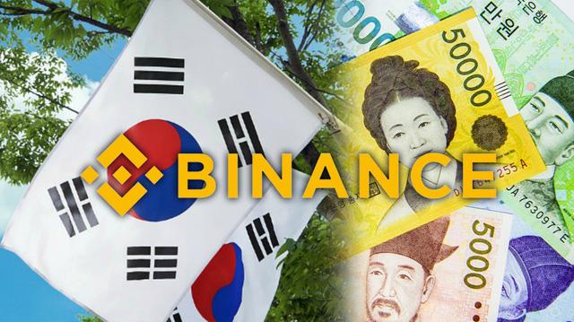 Hàn Quốc đóng cửa nhiều sàn giao dịch tiền điện tử - Ảnh 1.