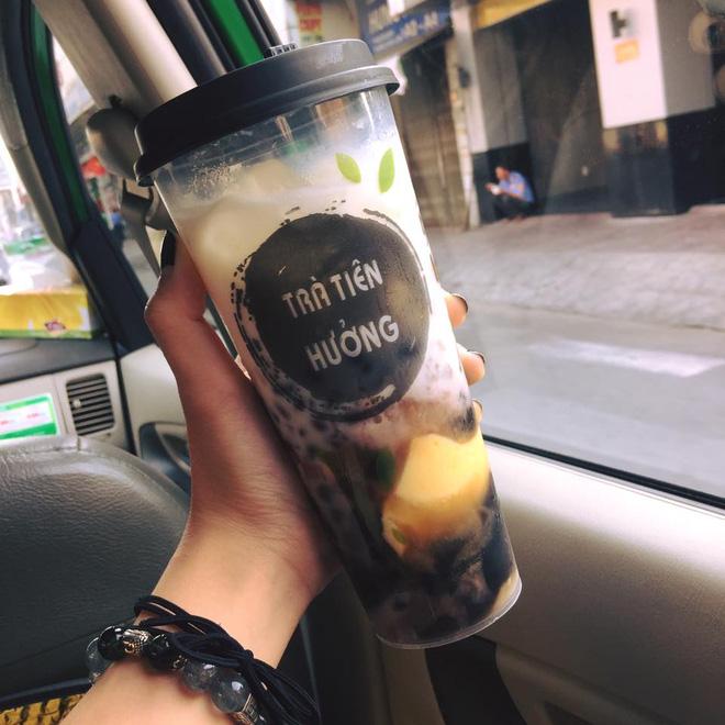 trà sữa (10)