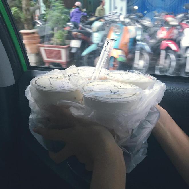 trà sữa (2)