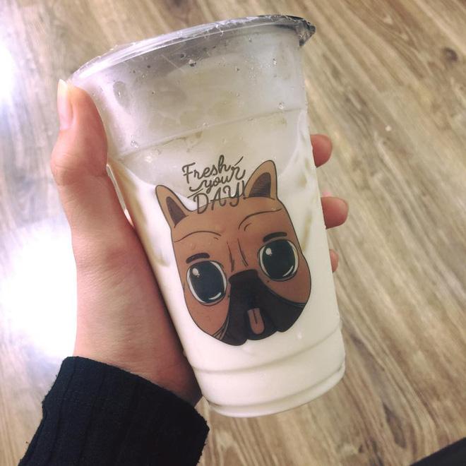 trà sữa (9)