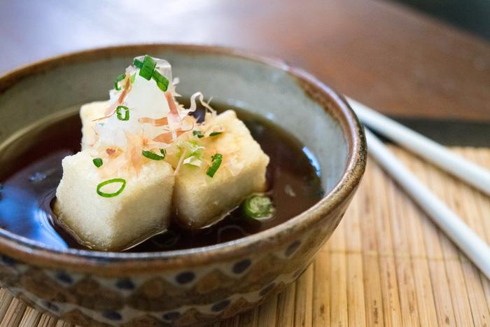 Đi chơi Nhật Bản ăn gì ngon? (phần 3) - Ảnh 14.