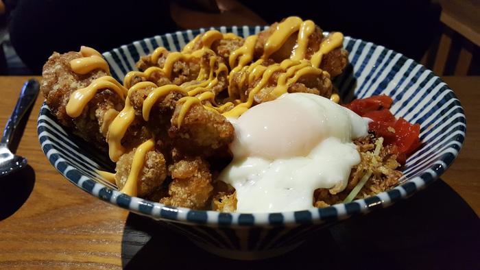Đi chơi Nhật Bản ăn gì cho ngon? (phần 2) - Ảnh 1.