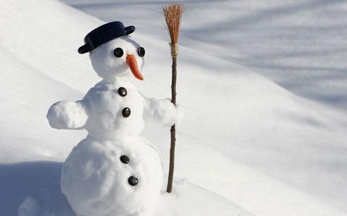 Những phong tục Giáng sinh kỳ lạ khắp thế giới - Ảnh 7.