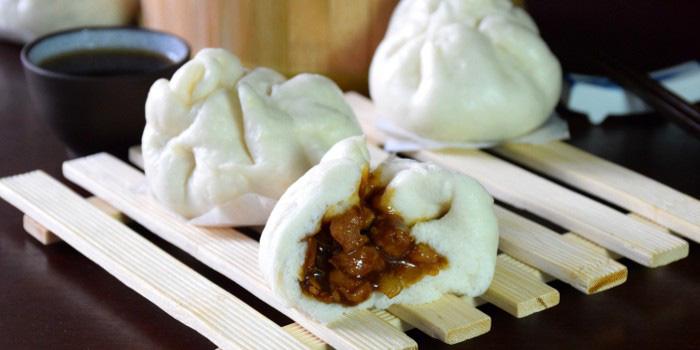 Đi Hong Kong ăn 5 món dim sum ngon nhất - Ảnh 3.