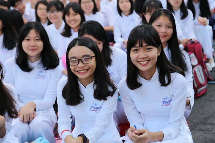 Bộ Giáo dục Đào tạo thông báo lịch nghỉ Tết Nguyên đán và Dương lịch cho học sinh cả nước