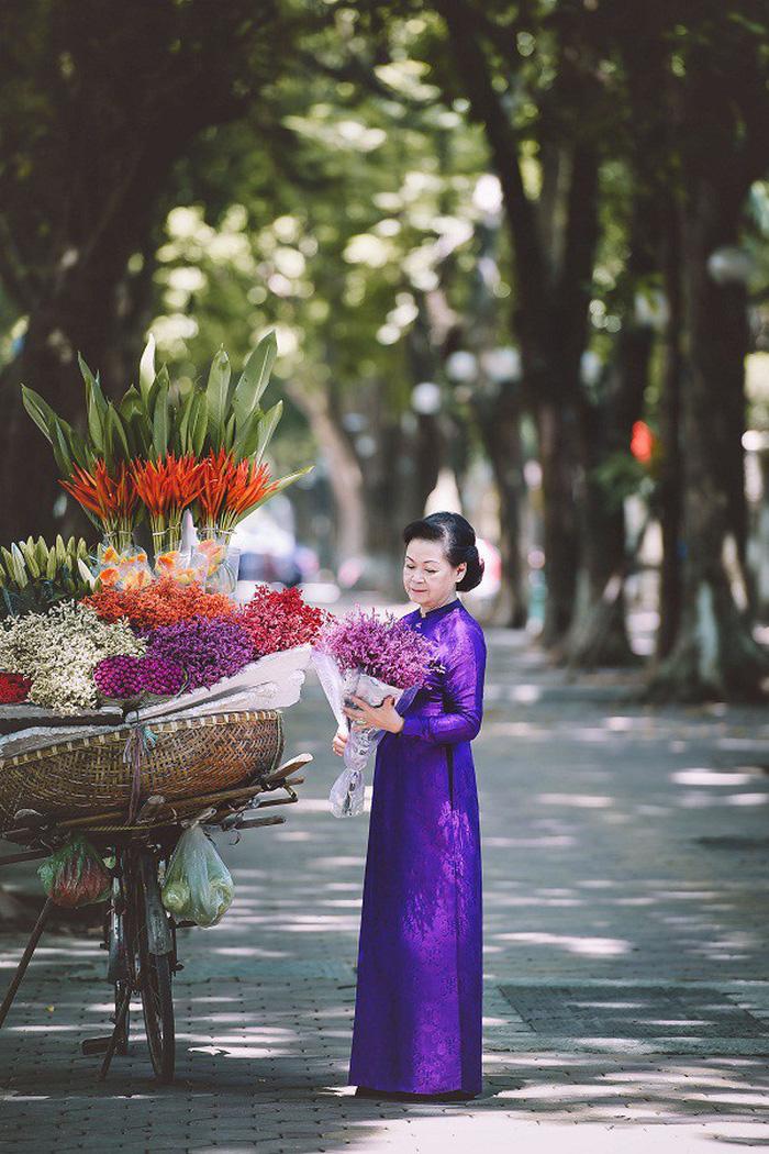Phú Quang công bố ca khúc tặng Khánh Ly - Ảnh 2.