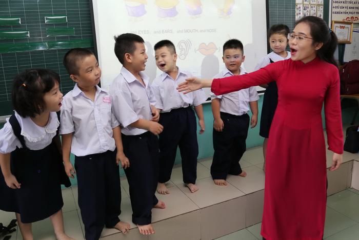 Thầy trò TP.HCM háo hức với đề xuất học tín chỉ - Ảnh 2.